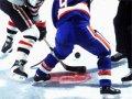 В Белогорске завершается Чемпионат Амурской области по хоккею с шайбой