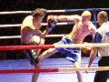 В Благовещенске откроется первый на Дальнем Востоке бойцовский клуб