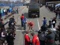 10 апреля во Владивостоке состоится первый Международный турнир «Кубок Азиатско-тихоокеанского региона»