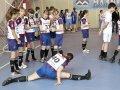 На Камчатке наградили победителей регионального этапа Всероссийских спортивных соревнований школьников «Президентские состязания»