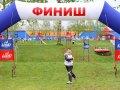 Соревнования среди воспитанников СДЮСШОР по горнолыжному спорту состоялись на Сахалине