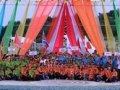 Во Всероссийском детском центре «Океан» пройдут Молодежные спортивные игры стран Азиатско-Тихоокеанского региона