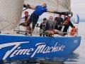 Гонки Флота международного фестиваля водных видов спорта «Кубок Семь Футов 2011»