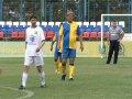 Команда губернатора сыграет в футбол со звездами кино