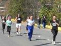 В Находке состоится Чемпионат Приморского края по бегу по шоссе