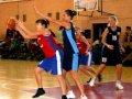 Во Владивостоке стартует Кубок города по баскетболу