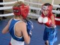 Программа поддержки специализированных детско-юношеских спортивных школ олимпийского резерва и правила оказания адресной поддержки спортивным организациям