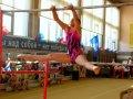 Приморские гимнасты вернулись из Амурской области с «урожаем» наград! Фоторепортаж