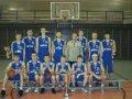Сборная ВГУЭС по баскетболу вышла в полуфинал чемпионата ДФО среди вузов