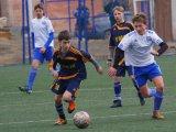 Будущие звезды футбола собрались в Находке. Фото