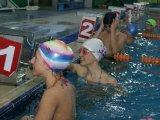 В Артеме Всемирный День здоровья отметят спортивными мероприятиями. Программа