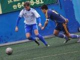 Спорт в подростковом возрасте: важность физической нагрузки