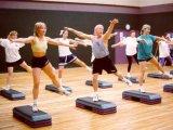 Спортивная экипировка: бассейн, боевые искусства, йога, танцы, спортзал