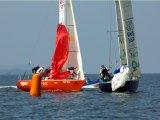 Отборочные соревнования на «Кубок Семь футов» 4 грейд ISAF пройдут в выходные