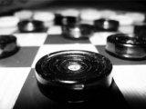 Чемпионат города по шашкам и шахматам среди людей с ограниченными возможностями состоится во Владивостоке