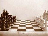 Шахматный фестиваль соберет спортсменов со всего Дальнего Востока
