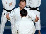 Успехи приморских спортсменов на 1-х Всемирных Играх каратэ