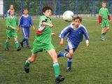 В борьбе за Кубок Дальнего Востока