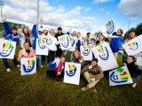 В Приморье будет создан Центр подготовки волонтеров для участия в Универсиаде «Казань-2013»