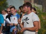 Иван Штыль: Олимпиада сплачивает людей во всем мире