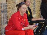 Приморские самбистки завоевали первое командное место на Кубке России! Результаты