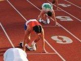 Во Владивостоке пройдут соревнования по легкой атлетике