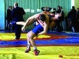 Борец из Приморья стал призером престижного турнира