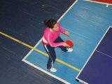 Триумф спортсменок Владивостока на чемпионате ДВФО по настольному теннису