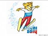 Объявляется Всемирный конкурс рисунка «О спорт, ты – мир!» среди детей и молодежи
