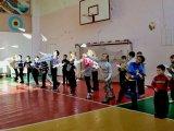 Первенство города по -авто и авиамодельному спорту состоялось в столице Приморья. Результаты. Фоторепортаж