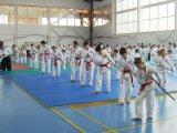 10-летний юбилей отметит краевая федерация айкидо