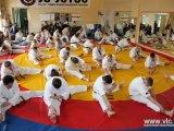 Сборная команда Владивостока примет участие во всероссийском мастерском турнире по джиу-джитсу