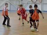 Подготовка и проведение спортивных мероприятий