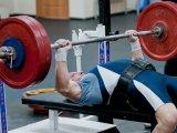 Методы профилактики профессиональных заболеваний в атлетизме