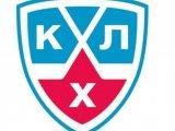 Объявлен конкурс на название, логотип и талисман приморской хоккейной команды КХЛ. Положение