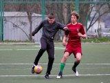 25 мая в Приморье пройдет физкультурно-спортивный фестиваль «День Приморского футбола». Программа