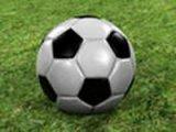 25 мая отпразднуют День Приморского футбола