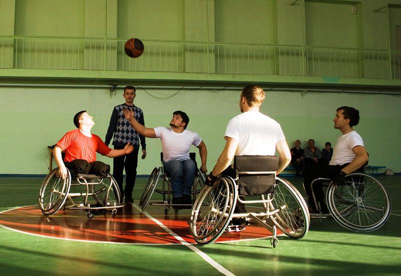 знакомства в приморском крае для инвалидов