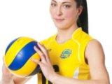 Яна Киселева: Я рада, что в новом сезоне мне выпала возможность остаться во Владивостоке