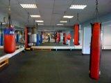В спорткомплексе «Чемпион-3» открыт набор в секцию восточного боевого единоборства Кудо