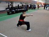 Ушуисты Владивостока показали уровень подготовки на турнире «Уссурийский тигр»