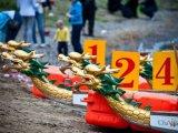 Международная регата «Кубок губернатора Приморского края» по гребле на лодках-дракон пройдет во Владивостоке в десятый раз. Положение
