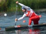 Приморские спортсмены выступят на Универсиаде-2013 в Казани