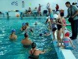 Спортивный досуг завоевывает популярность среди жителей Владивостока