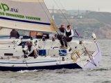 Во Владивостоке стартует чемпионат Приморского края по парусному спорту