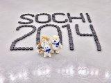 Оргкомитет «Сочи 2014» представил официальное Расписание XXII Олимпийских зимних игр в Сочи