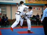 34 медали завоевали находкинские каратисты на международных соревнованиях в Южной Корее. Видео
