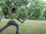 Команда школы «Саньшань» провела первые учебно-тренировочные сборы в лагере «Костер»