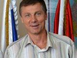 Чемпион Олимпийских игр проведет во Владивостоке мастер-класс