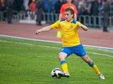 «Луч-Энергия» объявляет набор юных футболистов